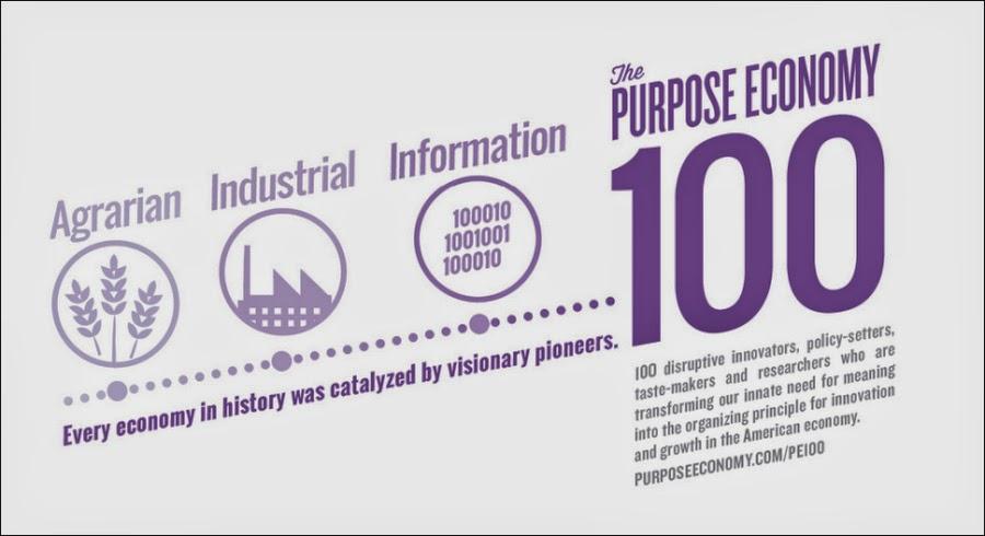 purpose-economy.jpg