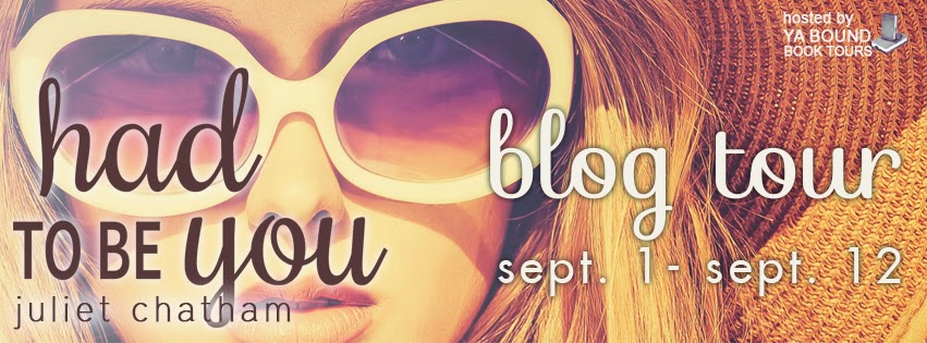 http://yaboundbooktours.blogspot.com/2014/07/tour-sign-up-had-to-be- you-by-juliet.html