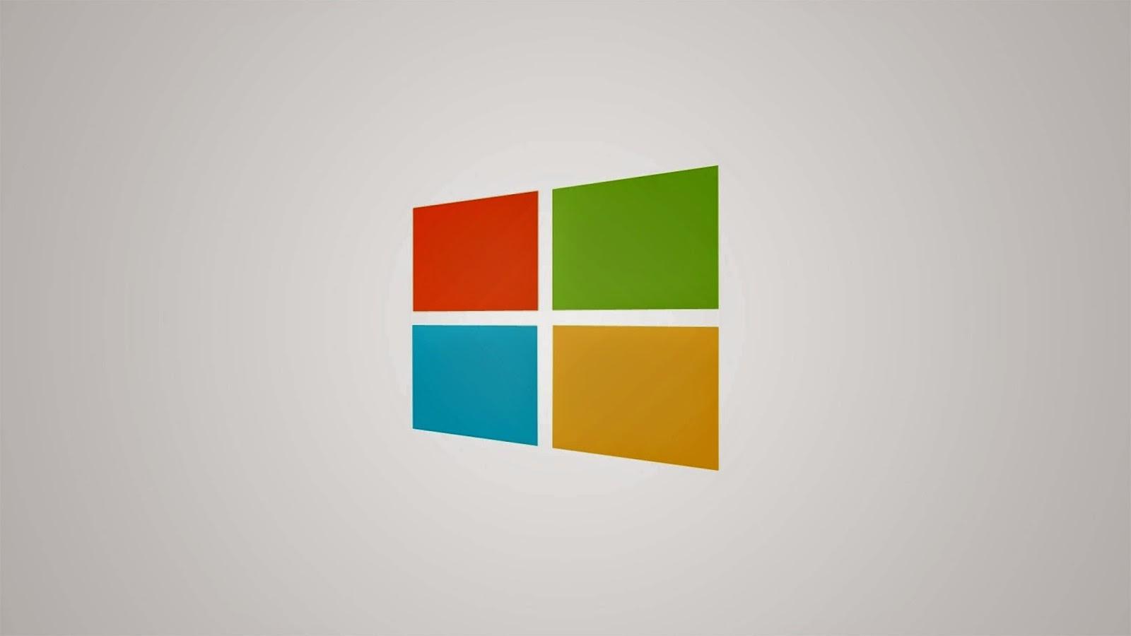 Windows8-logo-white-grey-ash-theme-wallpaper-free-download.jpg