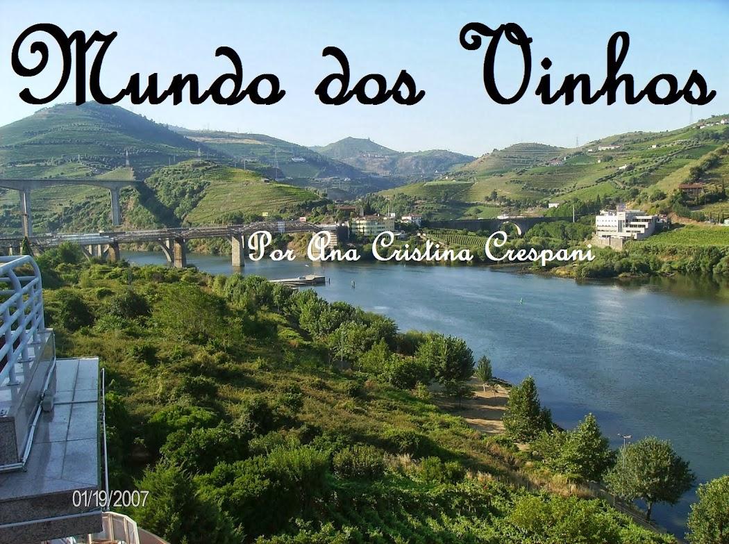 Blog da Ana Cristina