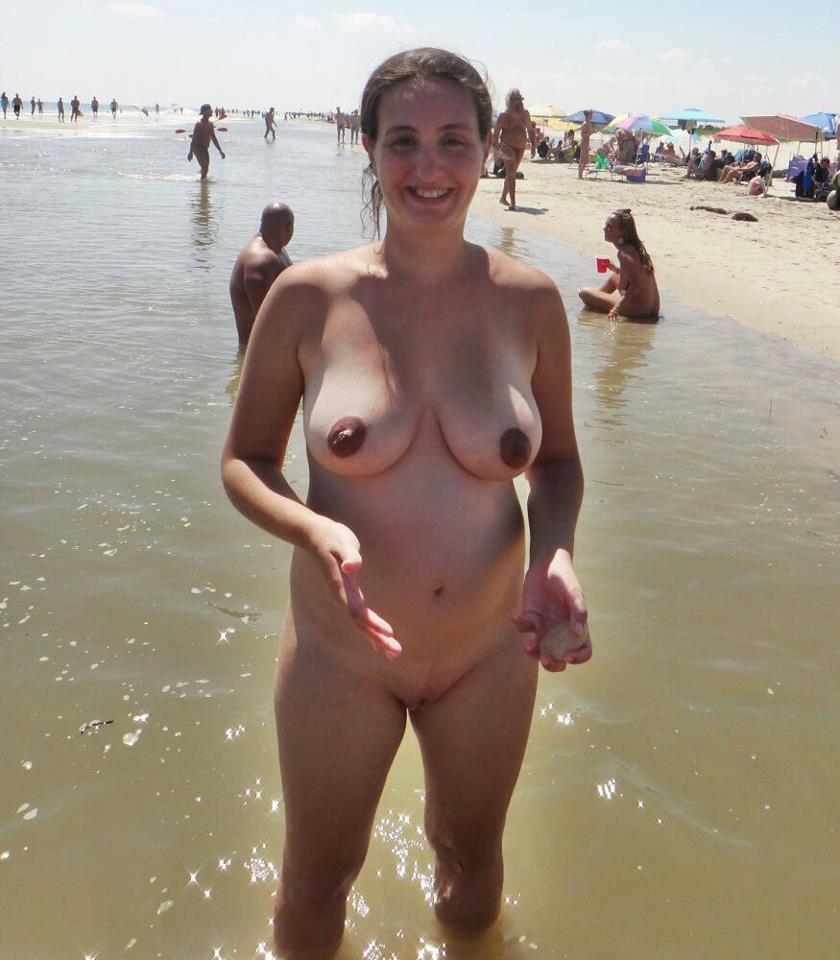 naturism amp nudism pics   nudist images