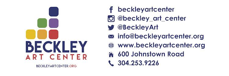 BECKLEY ART CENTER