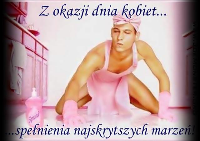 2307_imprezowy_dzien_kobiet.jpg