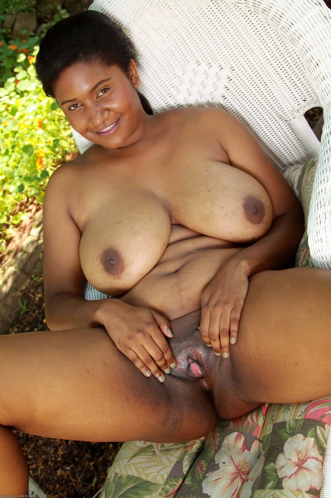 Foto gratis negras sexo yet did