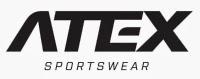 ATEX Sportswear - Český výrobce špičkového sportovního oblečení