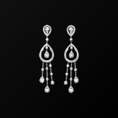 Limelight Elixir earring