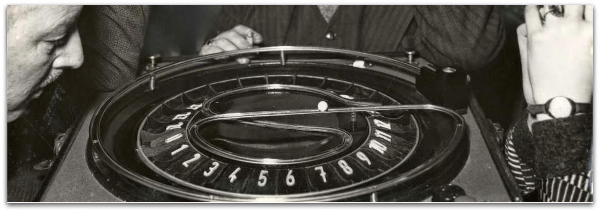Straperlo roulette nauka hipnozy online