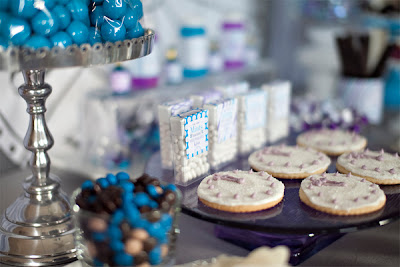 Sylwester, przekąski, smakołyki, Nowy Rok, impreza, cup cake, muffinki, food on New Year's Eve party, jedzenie na imprezę Sylwestrową, co podać na sylwestra, przepis, recipe, free printable labels,