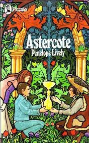 Astercote Is Not Entirely Gone Those With Eyes To See And Ears Hear Like Mair Can Sense Its Shadows The Church Bells Still Ringing