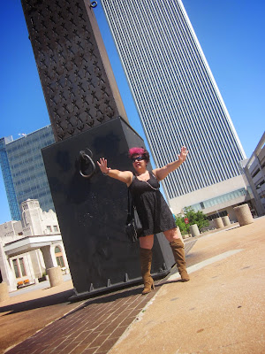 Tulsa-Center-of-the-universe