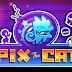 PIX THE CAT - La bande annonce du mode multijoueur