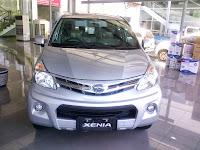 xenia 1300 cc