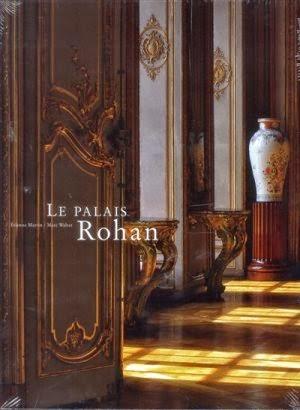 02_10_2014_Palais Rohan