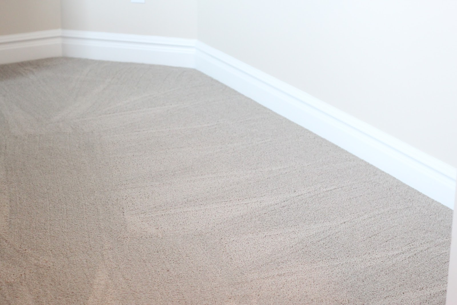 Do it yourself divas diy deodorize carpet for Do it yourself flooring