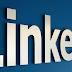 ¿Cómo crear un perfil profesional en Linkedin?