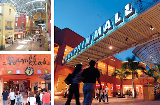 dolphin mall doral