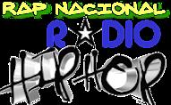 ▼ Radio Rap Brasil