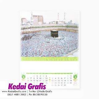 beli-kalender-muhammadiyah