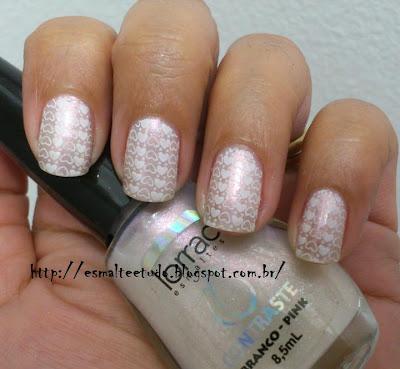 branco-pink