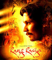 http://allmovieshangama.blogspot.com/2014/11/rang-rasiya-full-movie-2014.html