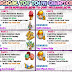Farmville Magical Toy Town Farm Chapter 4 Quest Guide