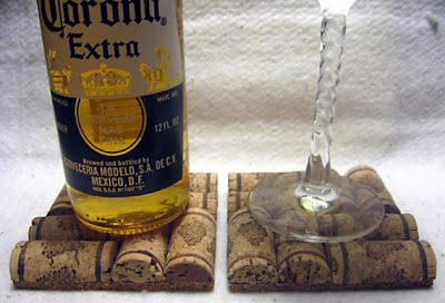 Creative and Cool Reuse of Corks (15) 2