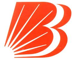 www.bankofbaroda.co.in Bank of Baroda