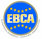 EBCA website