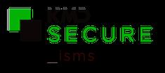 Prøv Secure ISMS gratis i 30 dage