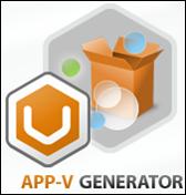 APP-V Generator