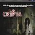 LA CRIPTA THE CRYPT