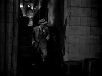 expressionistischer Film Noir