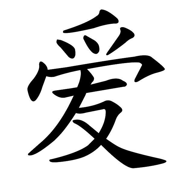 Chinese (Mandarin) – 935 Million Native Speakers