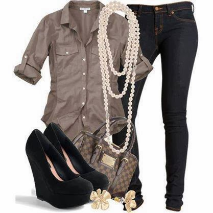 beautiful outfit 4 womens