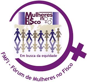 FMFi - Fórum de Mulheres no Fisco