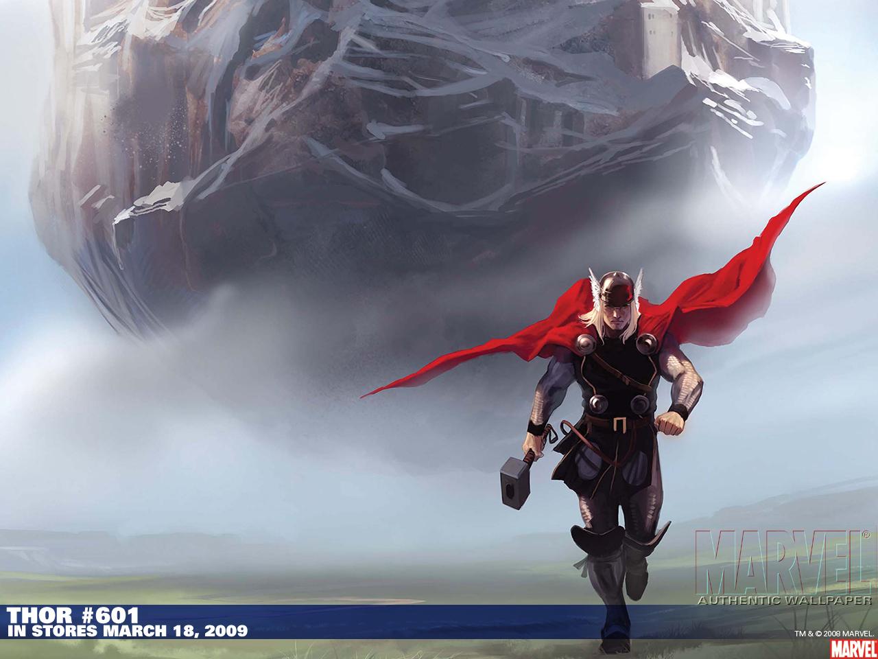 http://4.bp.blogspot.com/-Tw6-JWsBMhM/TelRj9xRaYI/AAAAAAAAAkg/vg5hXm2dFX0/s1600/Thor+leaving+Asgard.jpg