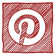 my na Pinterest