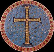 · Arte Bizantino ·