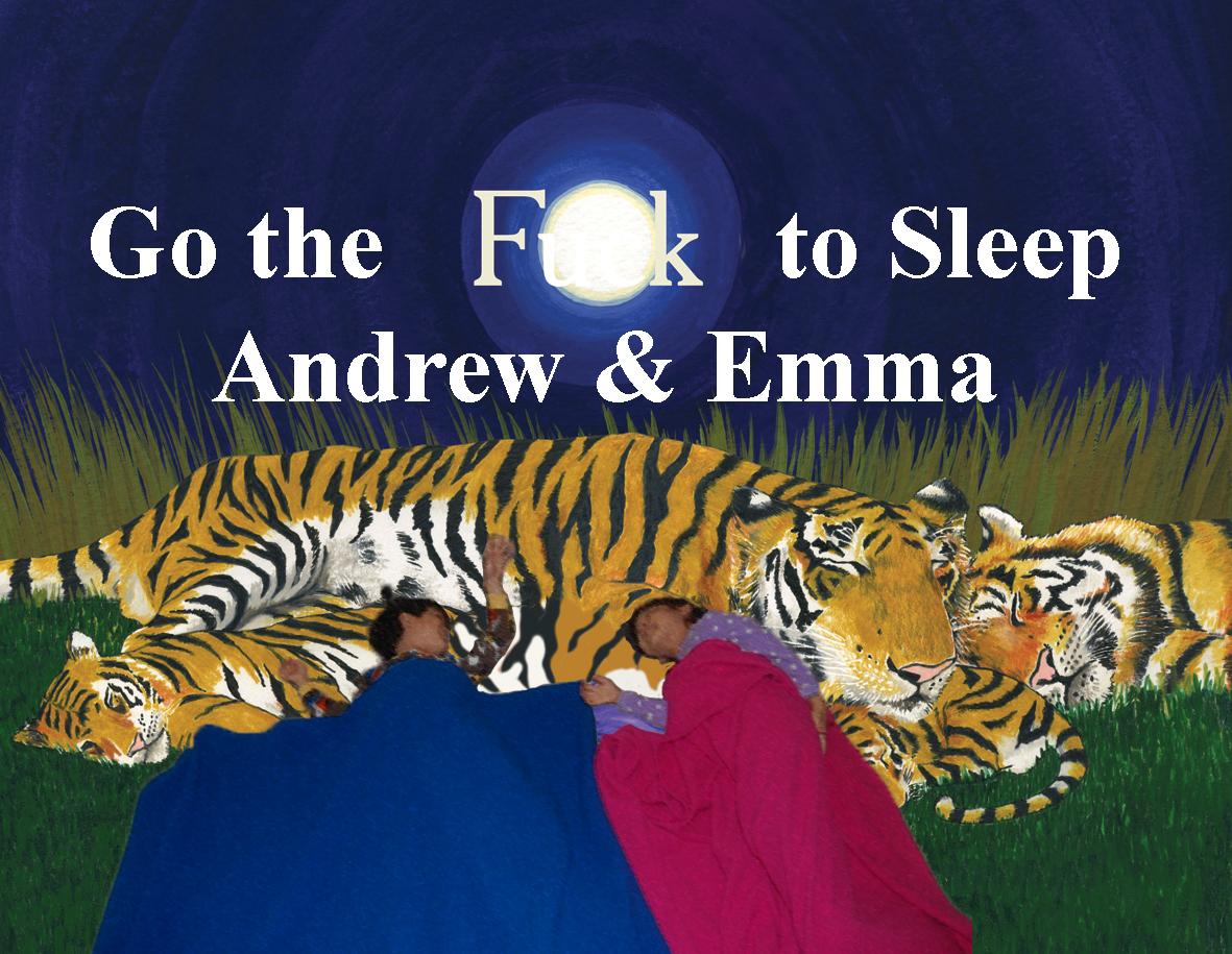 book go the f to sleep pdf