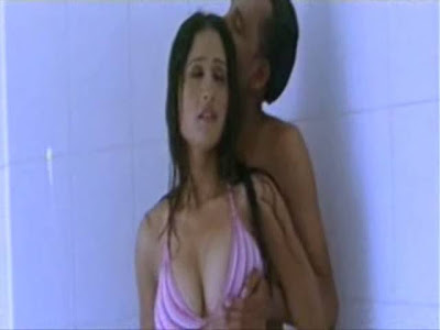 Doodhwali B grade movie hot video
