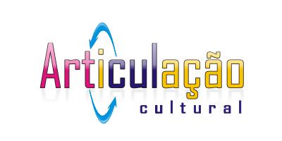 2 Espetáculos Articulação Cultural