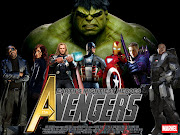 The Avengers (2012) English Movie 400MB (Visitor Request File)