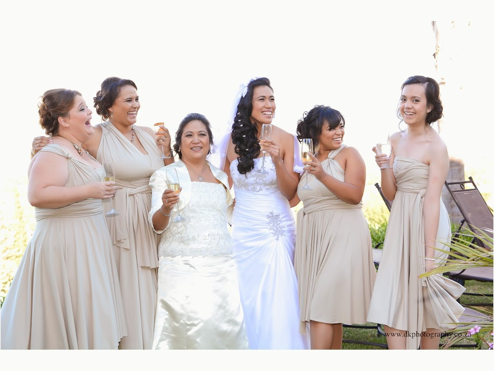 DK Photography LAST-287 Kristine & Kurt's Wedding in Ashanti Estate  Cape Town Wedding photographer