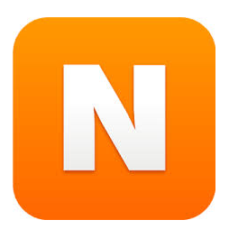 Nimbuzz 2.9.4 Free Download Logo