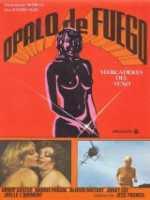 Ópalo de fuego (Mercaderes del sexo) (1980)
