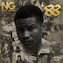 "Mixtape:  Nick Grant ""'88"""
