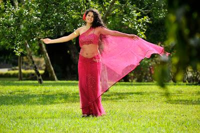 Tapasee Pannu Hot Stills, Tapasee Pannu Hot pics, Tapasee Pannu Hot, Hot Tapasee Pannu , Tapasee Pannu sexy Stills, Tapasee Pannu sexy photos, Tapasee Pannu pics, Tapasee Pannu stills, Tapasee Pannu images, Actress Tapasee Pannu - Photo Gallery
