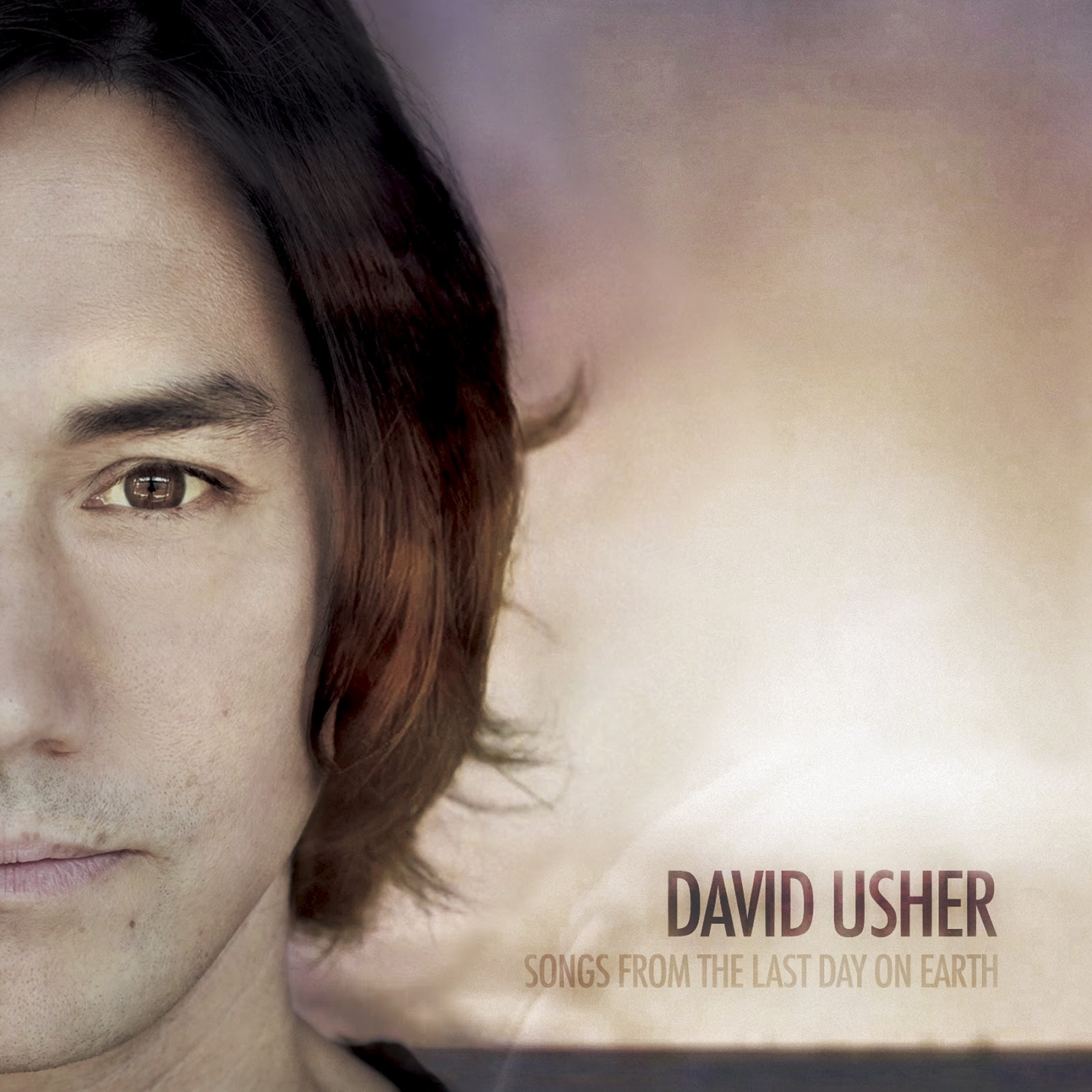 http://4.bp.blogspot.com/-TwCa31EPu-s/UFoe0KOb8eI/AAAAAAAAPOs/c4MRnsN7o7I/s1600/david_usher_songs_from_the_last_day_on_earth.jpg