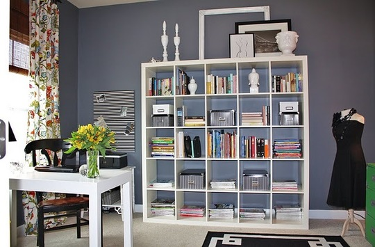 Decorating Cents: Expedit Anyone?