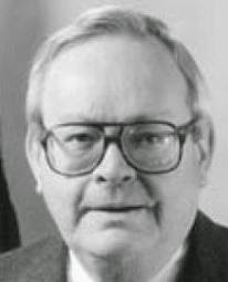 Kenneth D. Whitehead